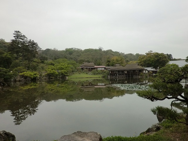 彦根 073