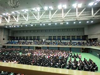 卒業 039