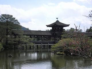 京都 春  046