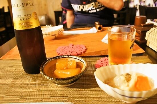 foodpic3484483.jpg