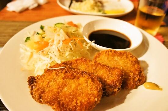 foodpic3484489.jpg