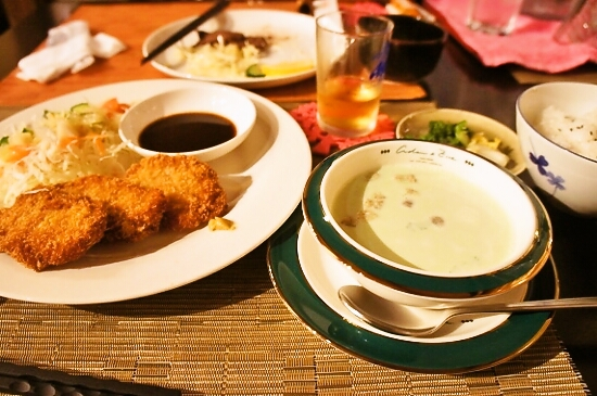 foodpic3484491.jpg
