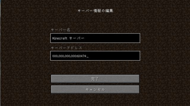 image_20130308195031.jpg