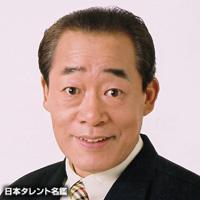 島田m07-1158-141104
