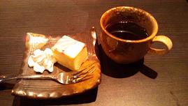 fukurou2013122.jpg