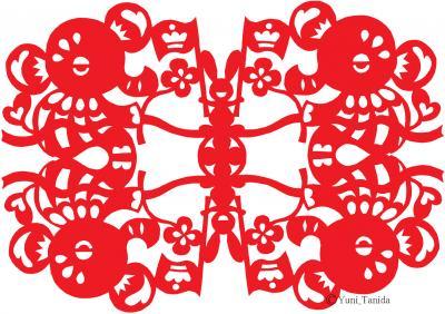 2013_kirikyo_9_d_convert_20130825232008.jpg