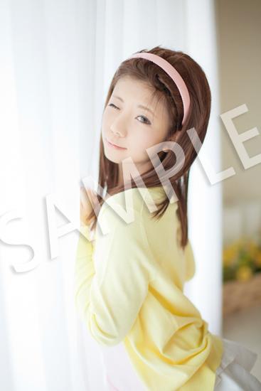 Snadeko_0496.jpg