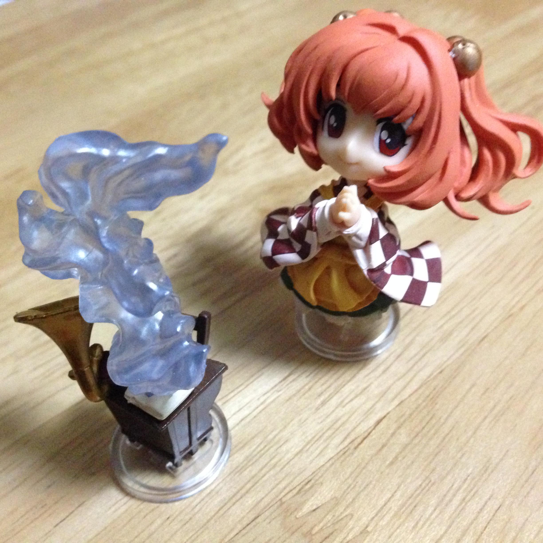 kosuzu4_0.jpg
