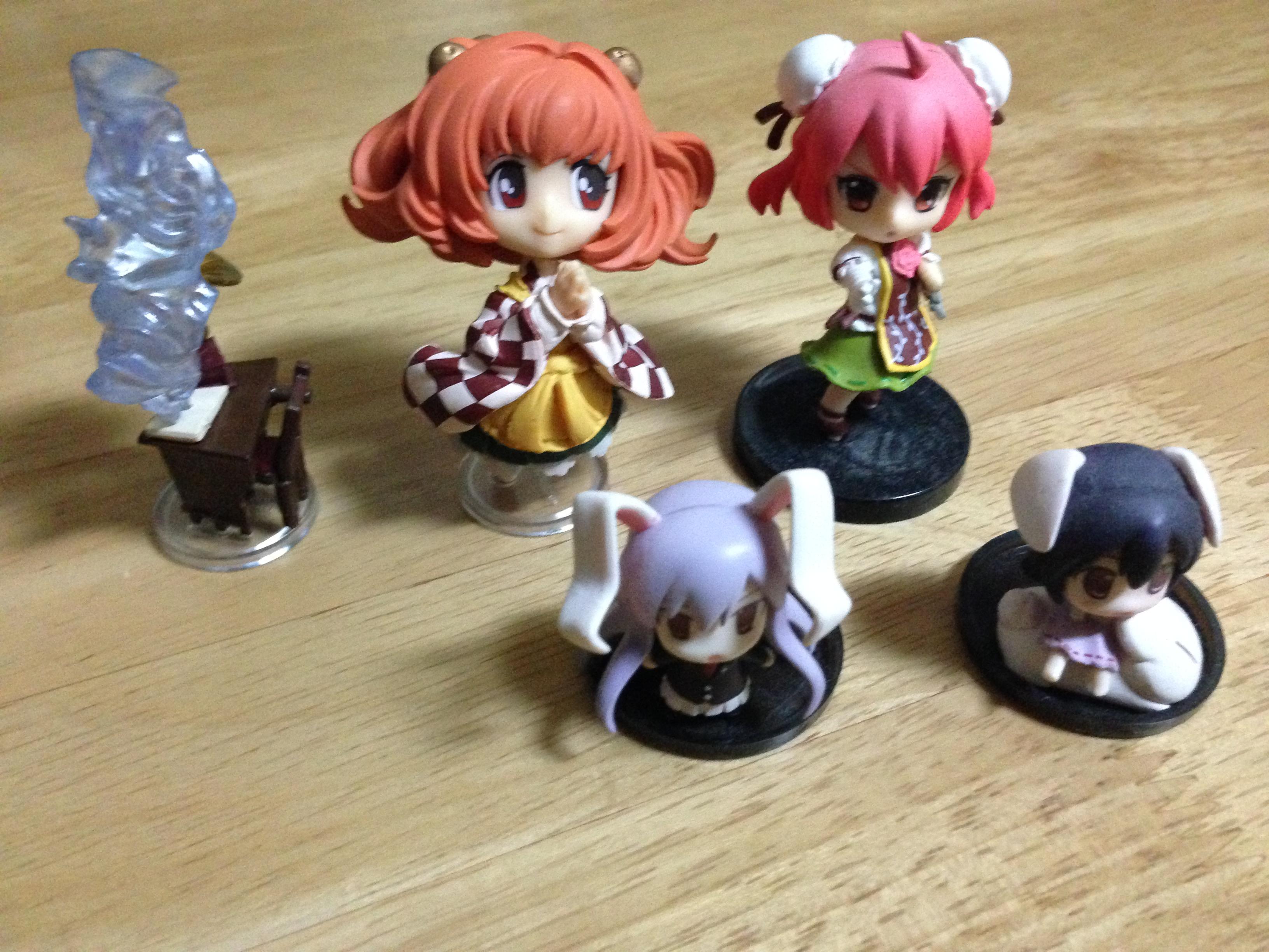 kosuzu4_2.jpg