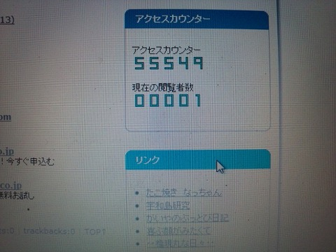 DSC_1179.jpg