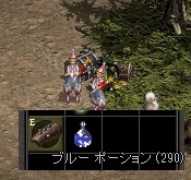 LinC45789.jpg