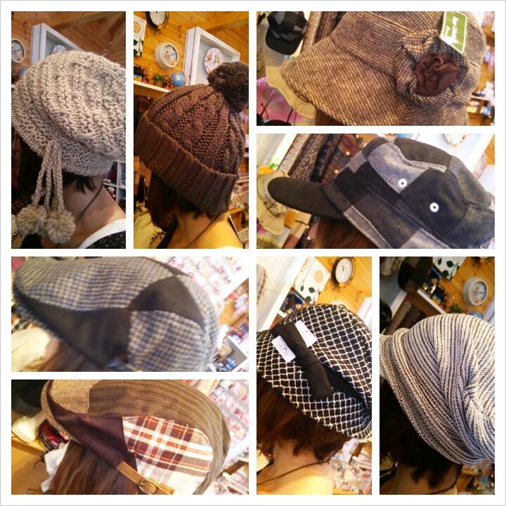 帽子PhotoGrid_1379387327443