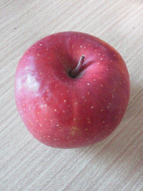 K0120001りんご