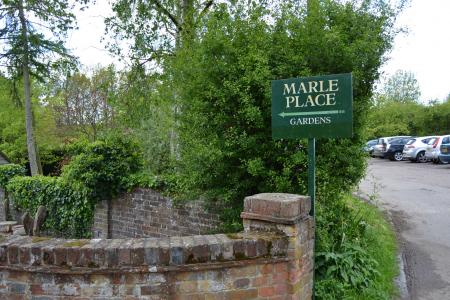 marle place