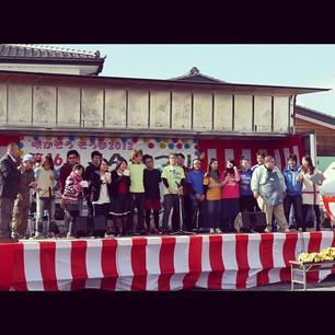 JA逶ク鬥ャ_convert_20121107130833