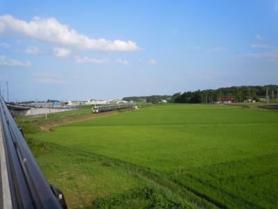 zo`s+fukusima+036_convert_20121112113043