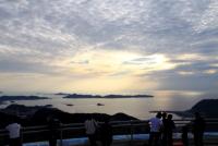 s05_inasayama_20121013_s46.jpg