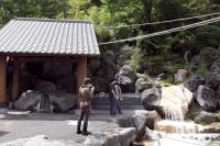 s06_hakusikosen_20090913_01.jpg