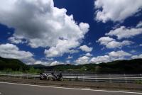 s14_kasegawa_20120815_31.jpg