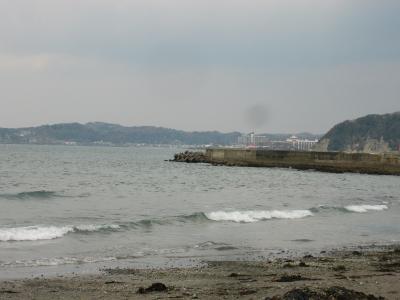 葉山の海1_convert_20120407004558