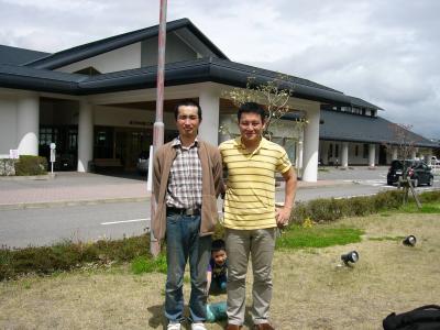 浅田と_convert_20120504002442