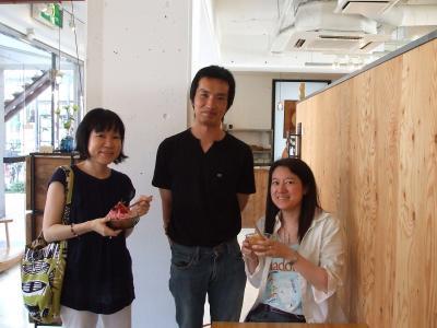 ICUミニミニ同窓会_convert_20120805004951
