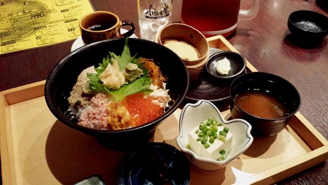 小樽食堂1410 (1)