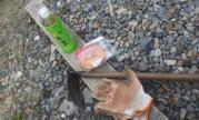 2012-07-01 岩田神社草刈り3