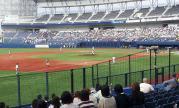 2012-07-22高校野球準々決2