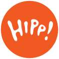 hipp_logo_orange.png