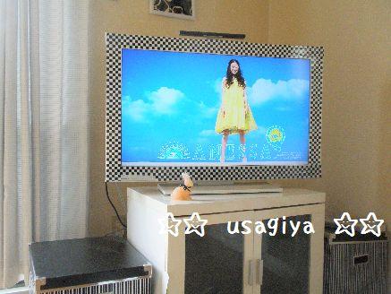 2012_0706_150219-P7060016.jpg