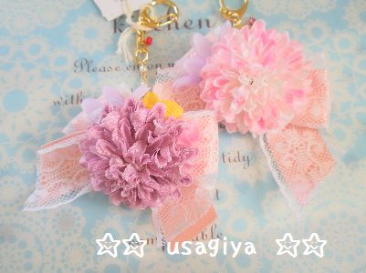 2012_1002_144551-PA020020.jpg