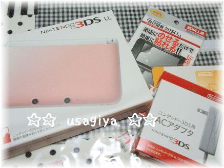 2012_1020_230530-PA200006.jpg