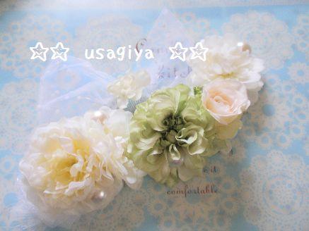 b_20120805194003.jpg
