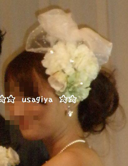 b_20120805194201.jpg