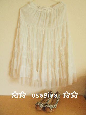 b_20121126230050.jpg