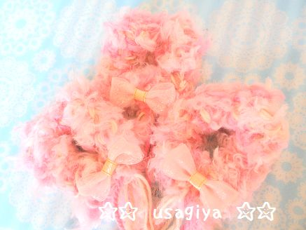 bb_20121030145439.jpg