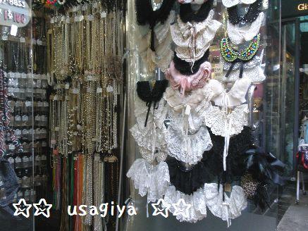 bb_20121108145246.jpg