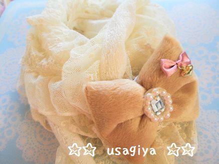 bbb_20121126165333.jpg