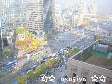 bbbb_20121104142552.jpg