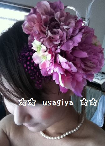 c_20120702202137.jpg