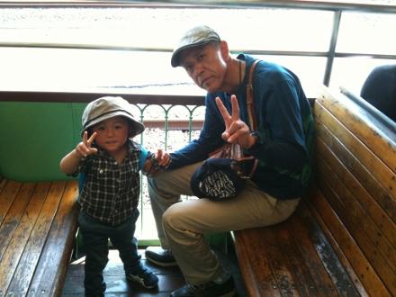 soichi in Japan (33)