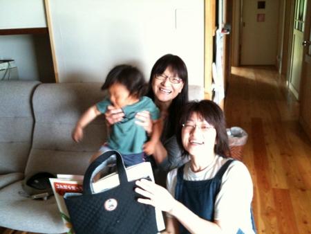 japan 2012 (22) (450x338)