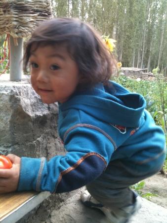blog 2012 aug (18) (338x450)
