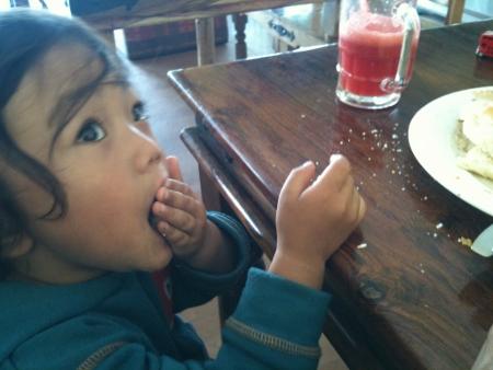 blog 2012 aug (31) (450x338)