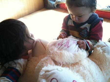 blog 2012 aug (5) (450x338)