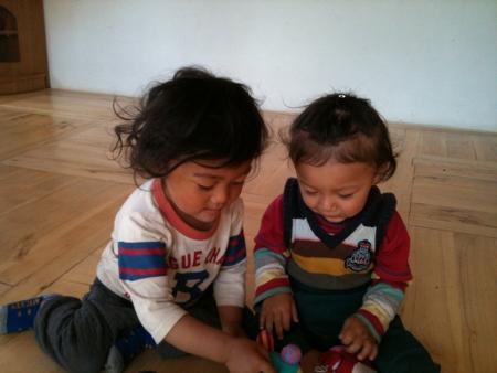 blog 2012 aug (29) (450x338)