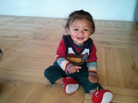 blog 2012 aug (35) (450x338)