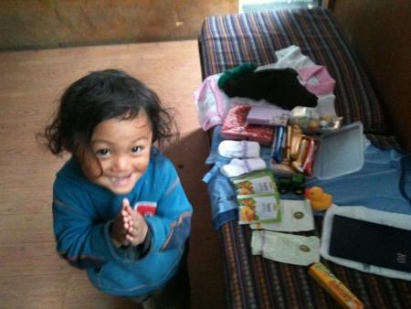 ladakh 2012 (9) (450x338)