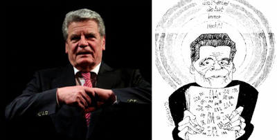 Joachim Gauck 03